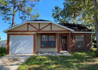 Foreclosed Home en SPRING LOOP CIR, Ocala, FL - 34472