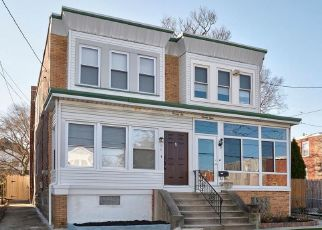 Foreclosed Home in TAYLOR AVE, Audubon, NJ - 08106