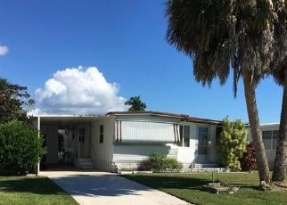 Casa en ejecución hipotecaria in Naples, FL, 34112,  SAN REMO CIR ID: F4329478