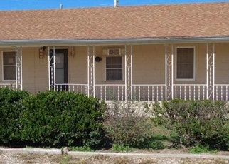 Foreclosed Home in E SUNSET DR, Hobbs, NM - 88240