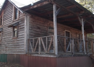 Foreclosed Home in OLD HICKORY RD, Alexander City, AL - 35010