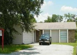 Foreclosed Home en GLEN VILLAGE CT, Orlando, FL - 32822