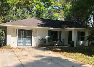 Foreclosed Home in NW 61ST LN, Ocala, FL - 34482
