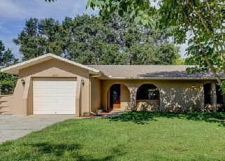 Foreclosed Home en GOLDEN OAK CIR, Hudson, FL - 34669