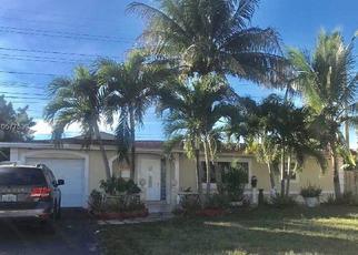 Foreclosed Home in BROADMOOR, Pompano Beach, FL - 33068