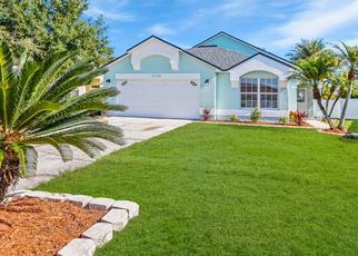 Foreclosed Home en MALLARD CREEK CIR, Kissimmee, FL - 34743