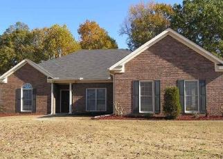 Foreclosed Home in HIDDEN CREEK DR, Trinity, AL - 35673