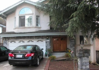 Casa en ejecución hipotecaria in Alameda Condado, CA ID: F4329531