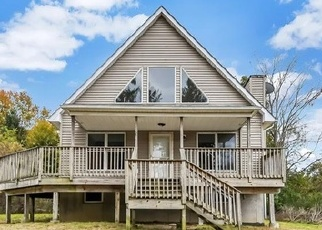 Foreclosed Home en NEW UNIONVILLE RD, Wallkill, NY - 12589