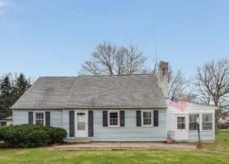 Foreclosed Home in HIDER LN, Clementon, NJ - 08021