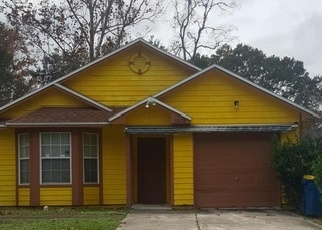 Foreclosed Home in NORTHWYCK DR, Jacksonville, FL - 32218