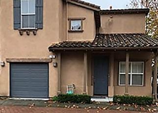 Foreclosed Home en SAN GABRIEL CT, San Pablo, CA - 94806