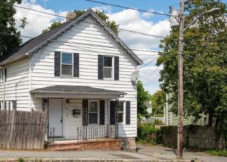 Foreclosure Home in New Bedford, MA, 02740,  MERRIMAC ST ID: F4329560