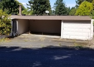 Foreclosed Home en 33RD ST W, Tacoma, WA - 98466