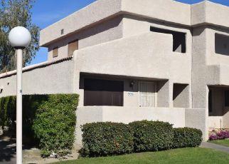 Foreclosed Home en ANTONIA WAY, Rancho Mirage, CA - 92270
