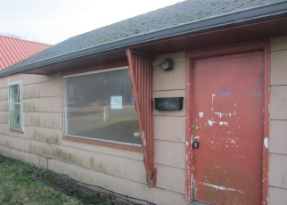 Foreclosed Home in E OLIVE ST, Newport, OR - 97365