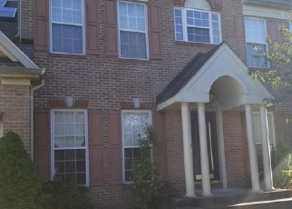 Foreclosed Home en ANDEAN GOOSE WAY, Upper Marlboro, MD - 20774