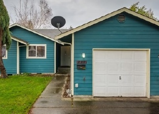 Foreclosed Home en 9TH ST, Marysville, WA - 98270