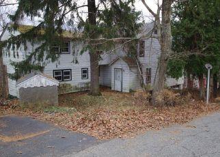 Foreclosed Home in SUNSET TRL, Rockaway, NJ - 07866