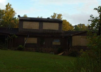 Foreclosed Home in COUNTY ROAD 528, Como, MS - 38619