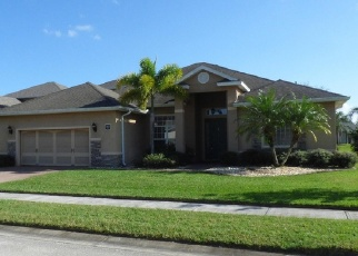 Casa en ejecución hipotecaria in Brevard Condado, FL ID: F4329616