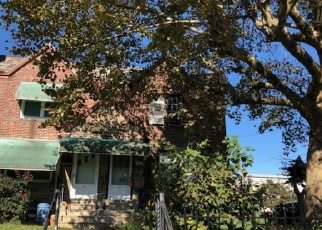 Foreclosed Home en PINE ST, Upper Darby, PA - 19082