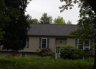 Foreclosed Home en THORNWOOD LN, Accord, NY - 12404