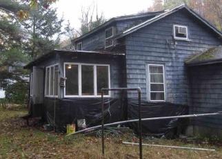 Foreclosure Home in Merrimack county, NH ID: F4329648