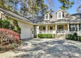 Foreclosed Home en FRIGATE DR, Salem, SC - 29676