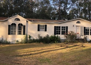 Foreclosed Home en LAWSON CT, Tifton, GA - 31794