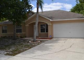Foreclosed Home en KENNESAW CT, Orlando, FL - 32826