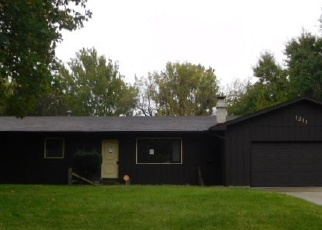 Foreclosed Home en W EUREKA ST, Champaign, IL - 61821