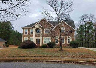 Foreclosed Home en HAVENWOOD DR, Conyers, GA - 30094