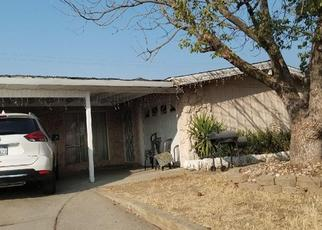 Foreclosed Home en KEMP WAY, North Highlands, CA - 95660