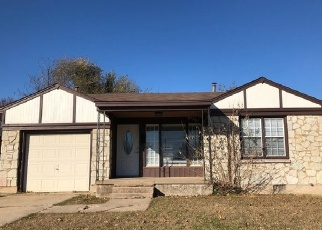 Foreclosed Home in NW 32ND ST, Oklahoma City, OK - 73112