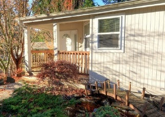 Foreclosed Home in 32ND DR SE, Bothell, WA - 98012