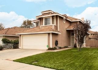 Foreclosed Home en SHORELINE DR, Menifee, CA - 92584