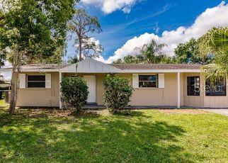 Foreclosed Home en KNOLLWOOD PL, Sarasota, FL - 34232