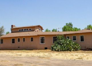 Foreclosed Home en GALENA ST, Riverside, CA - 92509