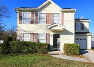 Foreclosed Home in CHURCH ST, Pleasantville, NJ - 08232