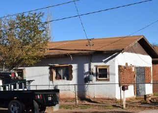 Foreclosed Home en SHORT ST, Winslow, AZ - 86047