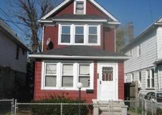 Foreclosed Home in 109TH RD, Jamaica, NY - 11433