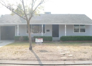 Foreclosed Home in TOKAY AVE, Modesto, CA - 95350
