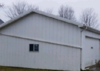 Foreclosed Home in BARNETT AVE, Newcomerstown, OH - 43832