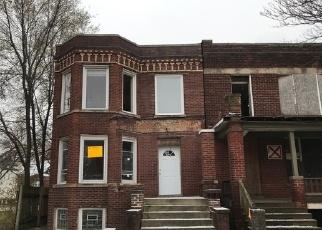Casa en ejecución hipotecaria in Chicago, IL, 60651,  W WALTON ST ID: F4329742