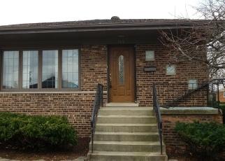 Foreclosed Home en MARQUETTE AVE, Calumet City, IL - 60409