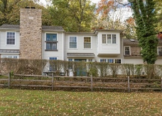 Foreclosed Home en CENTER BRIDGE RD, New Hope, PA - 18938