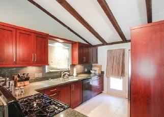 Foreclosed Home in N ALAMO ST, Anaheim, CA - 92801