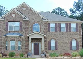 Foreclosed Home in AERIAL AVE, Stockbridge, GA - 30281
