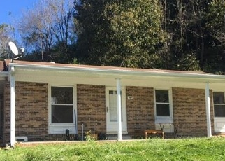 Foreclosed Home en MULBERRY LN, Atkins, VA - 24311